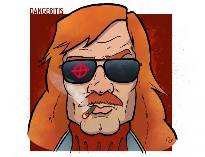 Derek-Danger-20130128