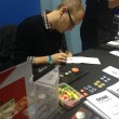 Looking Back at Thought Bubble 2013