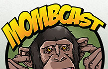 MOMBcast logo