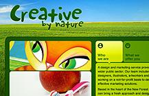 NHS Creative