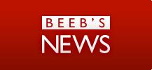Beeb's News